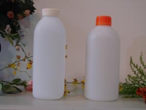 饮料瓶, 果汁瓶