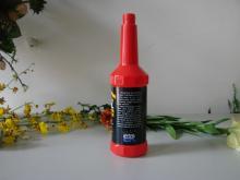 机油瓶-OV-0240系列